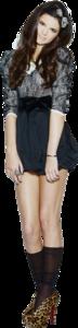 Kendall Jenner PNG Transparent Image PNG Clip art