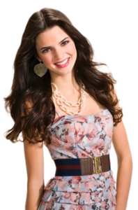 Kendall Jenner PNG Transparent Picture PNG icon