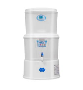 Kent RO Water Purifier PNG File PNG Clip art