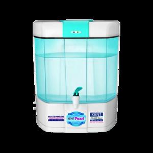 Kent RO Water Purifier PNG HD PNG Clip art