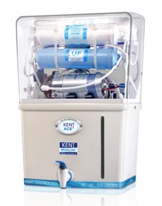 Kent RO Water Purifier PNG Photos PNG Clip art