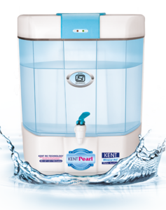 Kent RO Water Purifier PNG Transparent Picture PNG Clip art