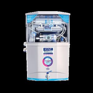 Kent RO Water Purifier PNG Transparent PNG Clip art