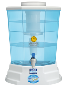 Kent RO Water Purifier Transparent Background PNG Clip art