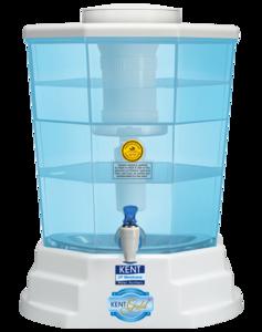 Kent RO Water Purifier Transparent Background PNG Clip art