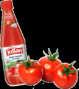 Ketchup PNG Image PNG Clip art