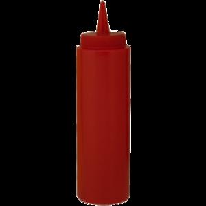 Ketchup PNG Transparent Image PNG Clip art