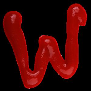 Ketchup Transparent Background PNG Clip art