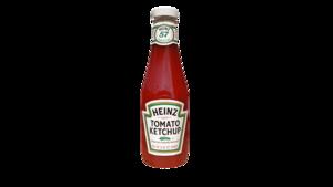 Ketchup Transparent PNG PNG Clip art