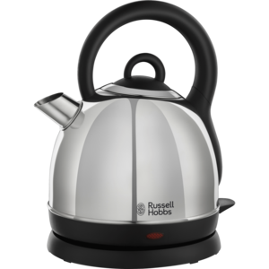 Kettle PNG Pic PNG Clip art