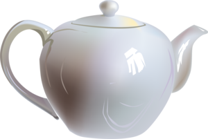 Kettle Transparent PNG PNG Clip art