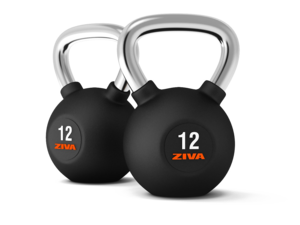 Kettlebell PNG File PNG Clip art