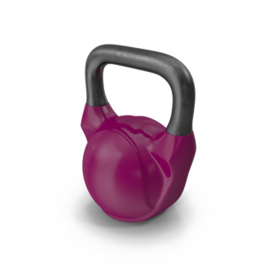 Kettlebell PNG Photo PNG Clip art