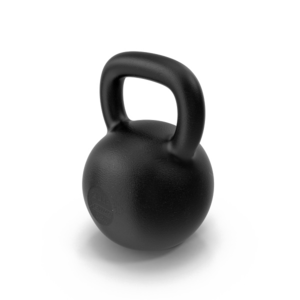 Kettlebell PNG Picture PNG Clip art