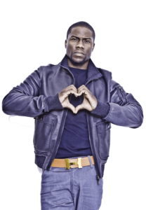 Kevin Hart PNG Clipart Background PNG Clip art
