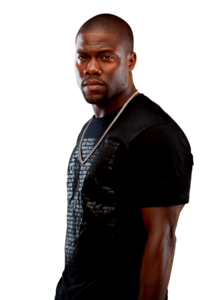 Kevin Hart PNG Clipart PNG icon