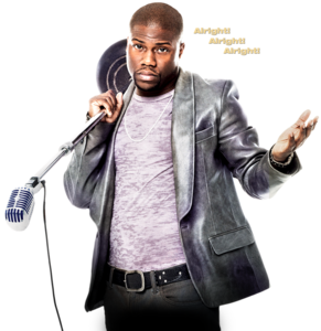 Kevin Hart PNG Download Image PNG icon