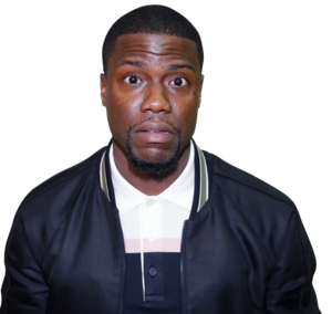 Kevin Hart PNG HD Photo PNG Clip art