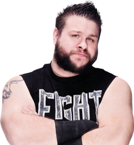 Kevin Owens PNG Clipart PNG Clip art