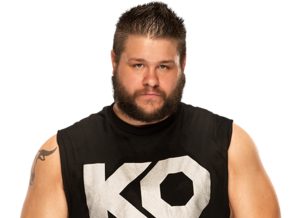 Kevin Owens PNG Free Download PNG Clip art