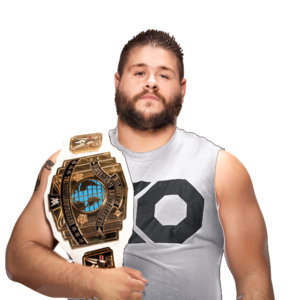 Kevin Owens PNG Pic PNG Clip art