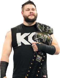 Kevin Owens PNG Picture PNG Clip art