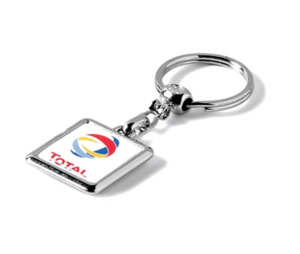 Key Holder Download PNG Image PNG Clip art