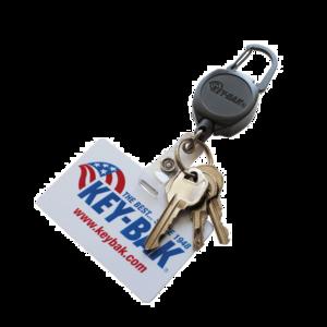 Key Holder PNG Background Image PNG Clip art