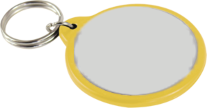 Key Holder PNG Clipart PNG icons