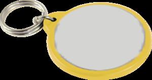 Key Holder PNG Clipart PNG Clip art