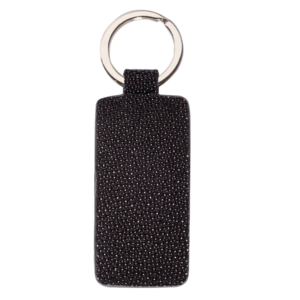 Key Holder PNG Free Download PNG Clip art