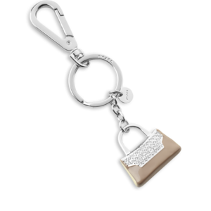 Key Holder PNG HD PNG Clip art