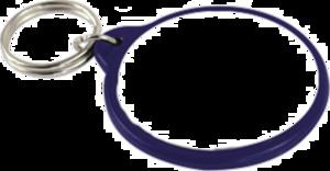 Key Holder PNG Image PNG Clip art
