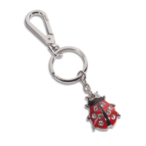 Key Holder PNG Pic PNG Clip art