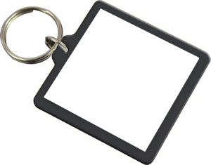 Key Holder PNG Transparent Image PNG Clip art
