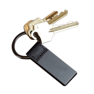 Key Holder PNG Transparent Picture PNG Clip art