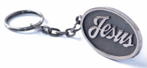 Key Holder Transparent Background PNG Clip art