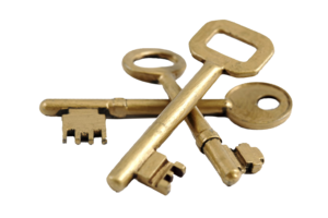 Key PNG Background Photo PNG Clip art