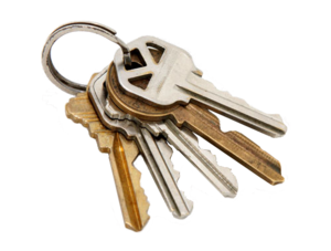 Key PNG Background PNG Clip art