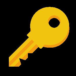 Key PNG Clipart PNG Clip art
