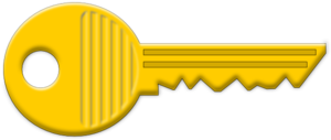 Key PNG Download Image PNG icons