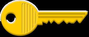 Key PNG Download Image PNG image