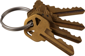 Key PNG HD Photo PNG Clip art