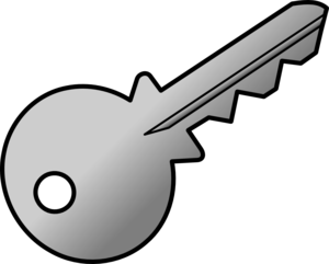 Key PNG Image Free Download PNG Clip art