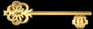 Key PNG Image PNG Clip art