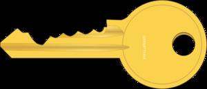 Key PNG Photos PNG Clip art