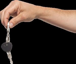 Key PNG Transparent File PNG Clip art