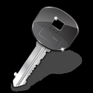 Key PNG Transparent Photo PNG Clip art