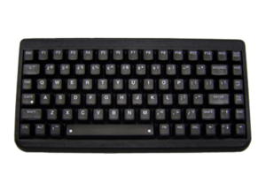 Keyboard PNG Photos PNG Clip art