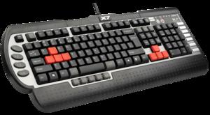 Keyboard PNG Transparent Image PNG Clip art